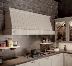 Кухня FRIDA 6 фабрика Arredo3 srl