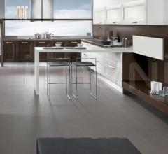 Кухня GIO 6 фабрика Arredo3 srl