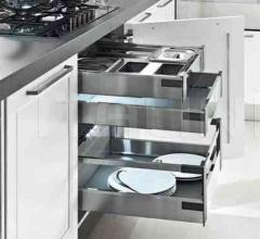 Кухня ITACA 2 фабрика Arredo3 srl