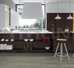 Кухня KALI 4 фабрика Arredo3 srl