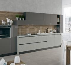 Итальянские мини-кухни - Кухня KALI 5 фабрика Arredo3 srl