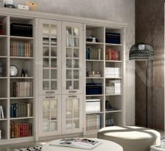 Итальянские кухонные гарнитуры - Кухня VIRGINIA 5 фабрика Arredo3 srl