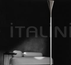 Напольный светильник Aplomb фабрика Foscarini