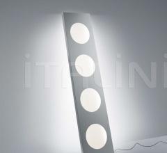 Напольный светильник Dolmen фабрика Foscarini