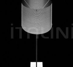 Напольный светильник Giga-Lite фабрика Foscarini