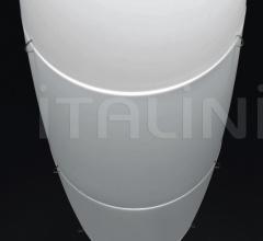Напольный светильник Havana фабрика Foscarini