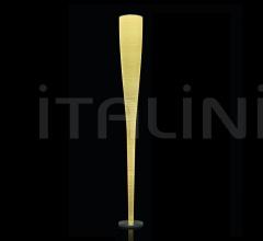 Напольный светильник Mite фабрика Foscarini