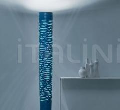 Напольный светильник Tress фабрика Foscarini