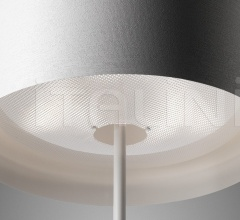 Напольный светильник Twiggy Lettura фабрика Foscarini