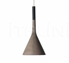 Подвесной светильник Aplomb фабрика Foscarini