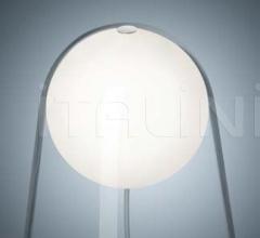Подвесной светильник Satellight фабрика Foscarini