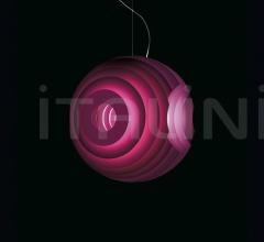 Подвесной светильник Supernova фабрика Foscarini