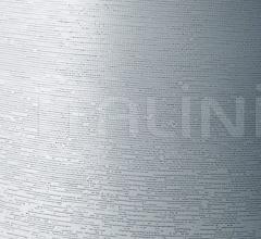 Подвесной светильник Twiggy фабрика Foscarini