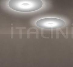Потолочный светильник Ellepi фабрика Foscarini