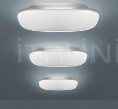 Потолочный светильник Tivu фабрика Foscarini