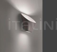 Настенный светильник Aplomb фабрика Foscarini