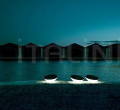 Итальянские уличные светильники - Светильник Solar фабрика Foscarini