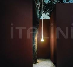 Итальянские уличные светильники - Светильник Uto фабрика Foscarini