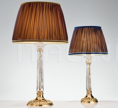 Настольная лампа 37089/LG/37089/LP фабрика Possoni