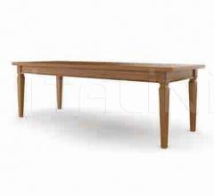 Раздвижной стол ASOLO фабрика Arredo3 srl
