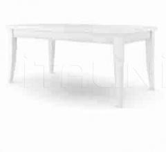 Раздвижной стол BASSANO фабрика Arredo3 srl