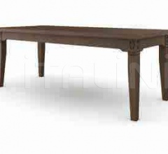 Стол обеденный GIOIOSA фабрика Arredo3 srl