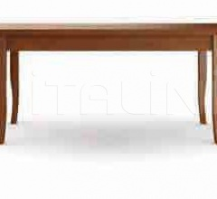 Стол обеденный PRAGA фабрика Arredo3 srl