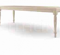 Раздвижной стол VIENNA фабрика Arredo3 srl