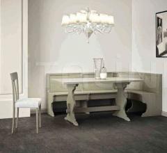 Стол обеденный FRATINO фабрика Arredo3 srl