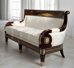 Двухместный диван NEVA 2379-2 фабрика Mariner