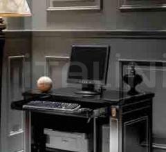 Итальянские компьютерные столы - Компьютерный стол NEVA 2421 фабрика Mariner