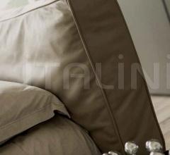 Кровать WIDE фабрика Mobilform