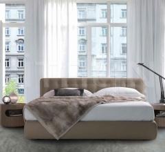 Кровать VERSILIA фабрика Mobilform