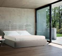 Кровать SAINT TROPEZ фабрика Mobilform