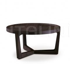 Кофейный столик FREE фабрика Mobilform