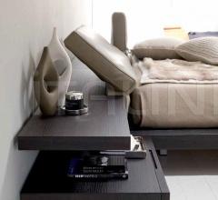 Кровать ALEX фабрика Mobilform