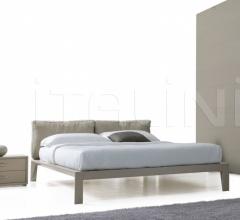 Кровать ASCOT фабрика Mobilform