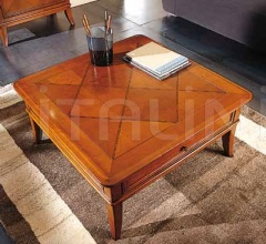 Журнальный столик 550 фабрика Bamart