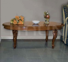 Кофейный столик 1769 фабрика Bamart