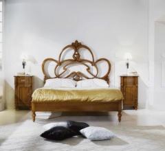 Кровать Anthea фабрика 2 elle