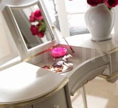 Туалетный столик Fru - Fru фабрика 2 elle