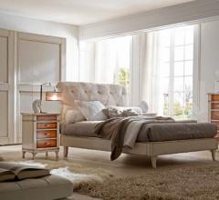 Кровать Fru - Fru фабрика 2 elle