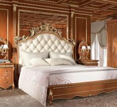 Кровать Botticelli фабрика 2 elle