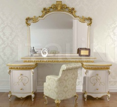 Туалетный столик Botticelli фабрика 2 elle