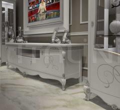 Стенка Botticelli фабрика 2 elle