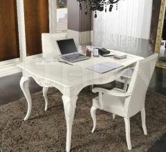 Письменный стол 104 фабрика 2 elle