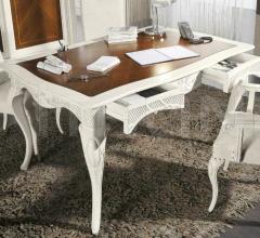 Письменный стол 104/L фабрика 2 elle
