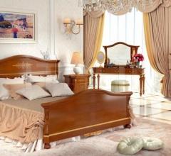 Кровать Carlotta фабрика 2 elle