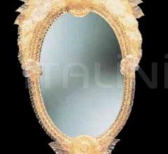 Зеркало 837/S фабрика Arte di Murano