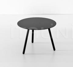 Кофейный столик BCN фабрика Kristalia